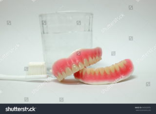Denture Aftercare Advice Kevin Manners Denture Clinics in Nottingham