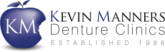Kevin Manners Denture Clinics