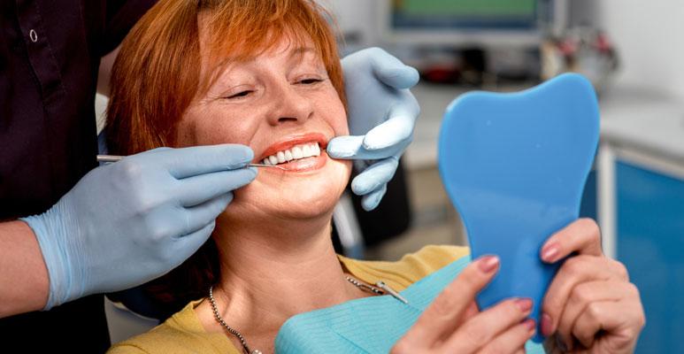 woman-in-dentist-chair-blog.jpg