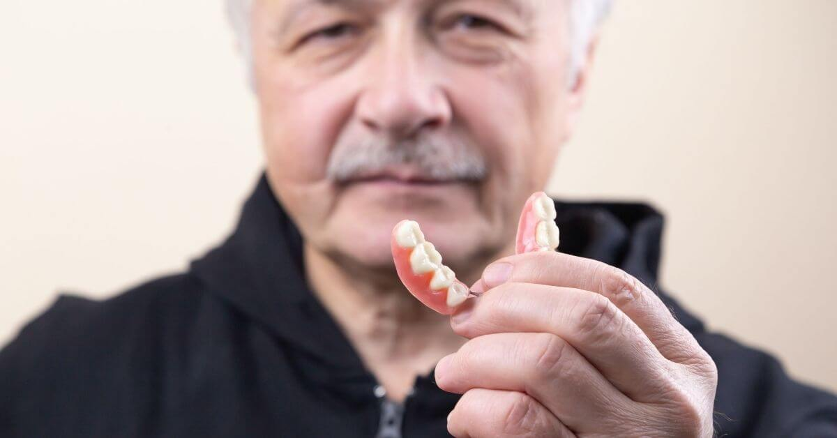 new-dentures.jpg